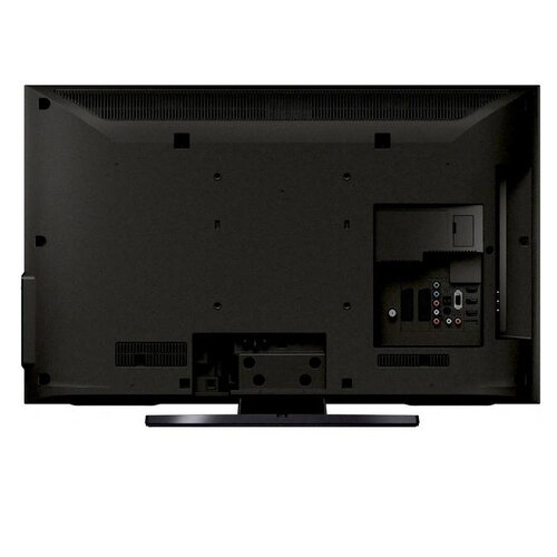 Sony Bravia KDL-32BX400AEP - 3