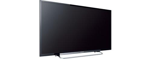 Sony KDL-32R420A - 2
