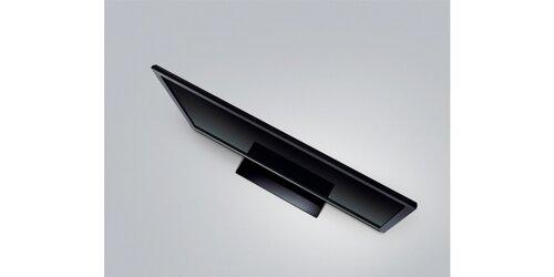 Sony Bravia KDL-40EX710 - 4