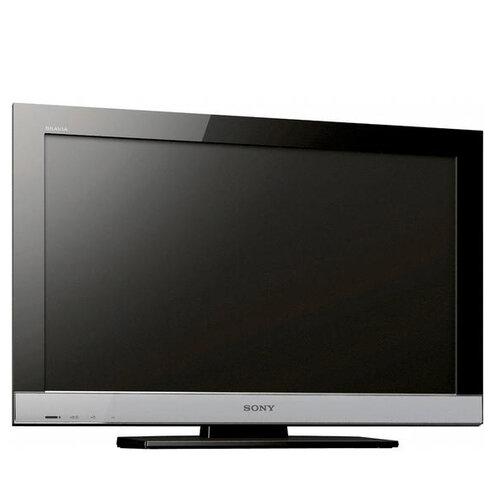 Sony Bravia KDL-22EX302 - 2
