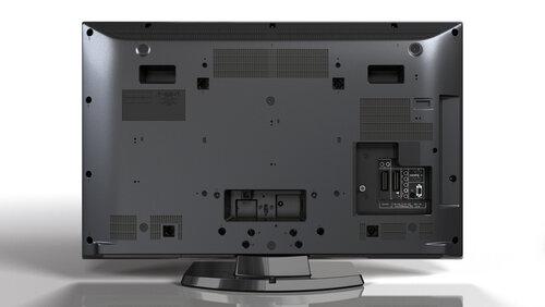 Sony KDL-40S5600 - 4