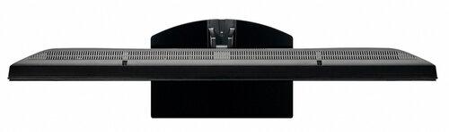 Sony KDL-52V5500 - 2