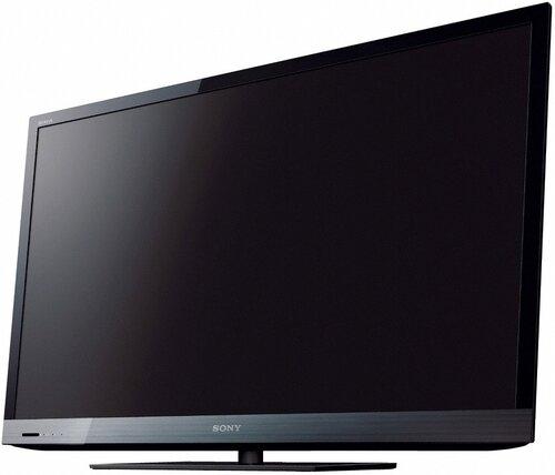 Sony KDL-32EX520 - 2