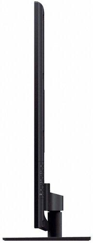 Sony KDL-32EX520 - 4