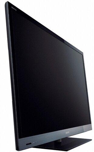 Sony KDL-46EX520 - 2