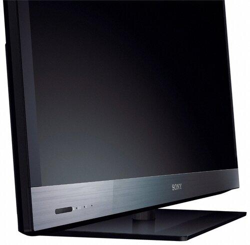 Sony KDL-46EX520 - 3