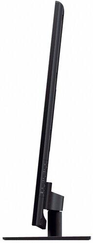 Sony KDL-46EX520 - 4