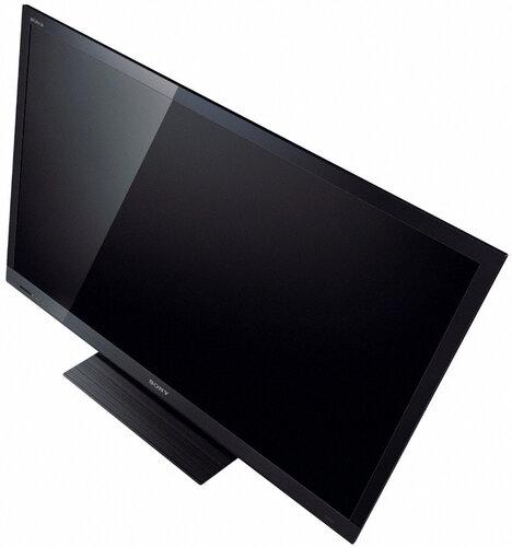 Sony KDL-46HX720 - 2