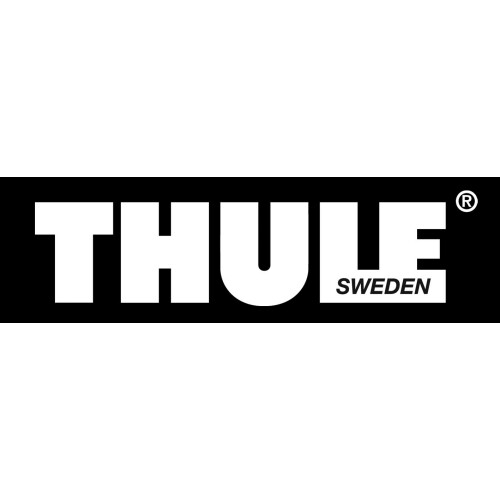 Thule ClipOn 9104 #5