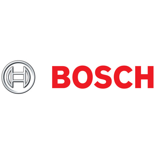 Bosch Multitalent 8 MC812W620 - 2