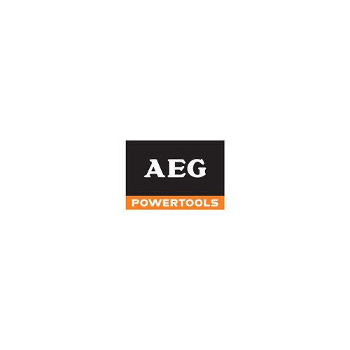 AEG Powertools SB 22-2 E #1