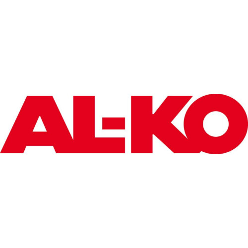 AL-KO HT 550 Safety Cut #1