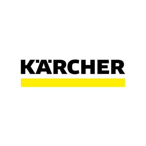 Kärcher K 2 Premium CAR #2