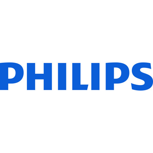 Philips CAM300 - 3