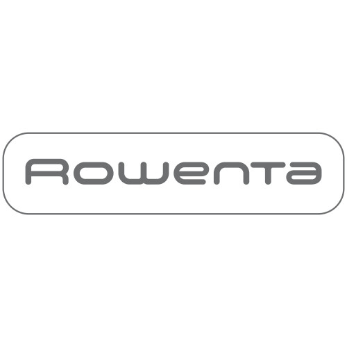 Rowenta Fashion Stylist CF7830 - 5