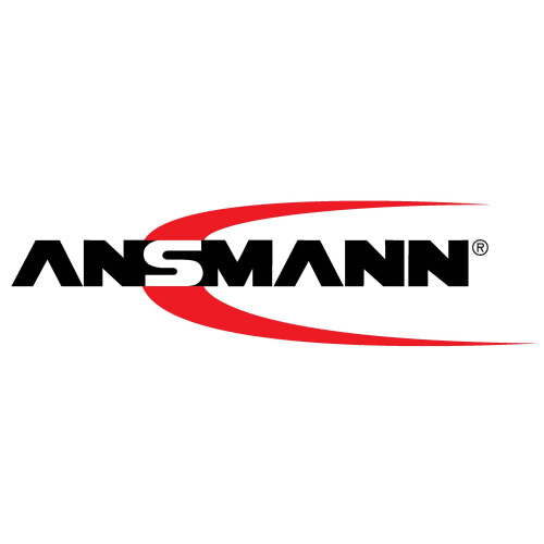 Ansmann Portable Power Pack II Pro - 3