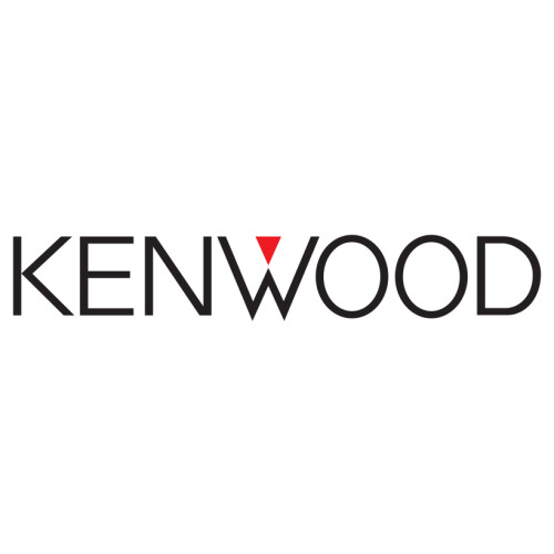 Kenwood Chef XL KVL4170S - 2