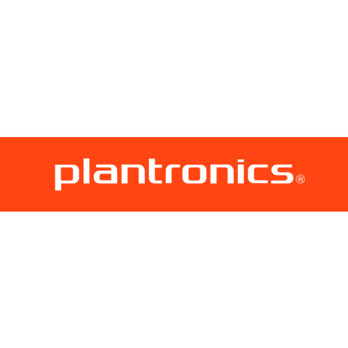 Plantronics BlackWire C510-M #2