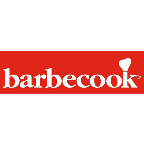Barbecook Major Go #2