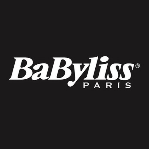 BaByliss Smooth Control 235 ST298E #5