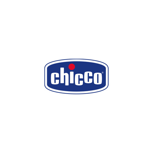 Chicco Next2Me - 4