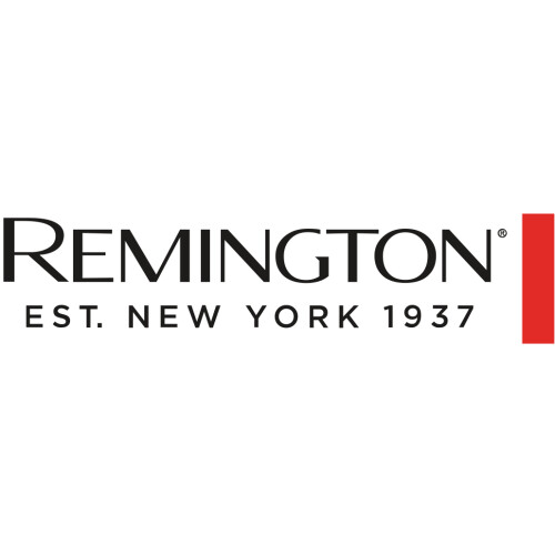 Remington Ci151 #2