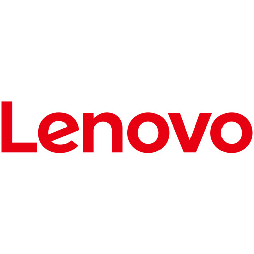 Lenovo ThinkVision L2230x #3