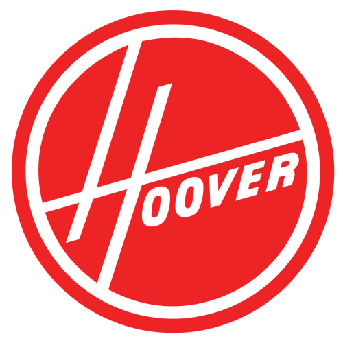 Hoover CP71_CP43011 #1