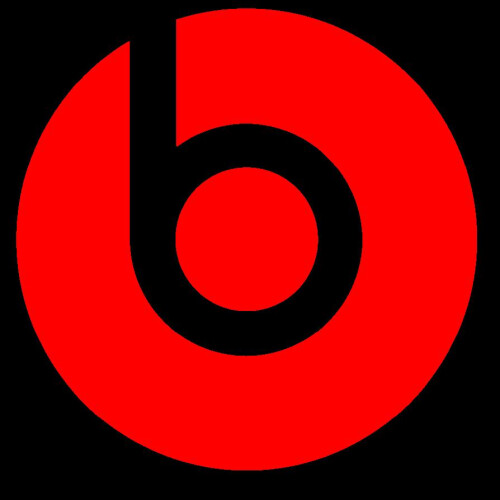 Beats by Dr. Dre Beatbox #5