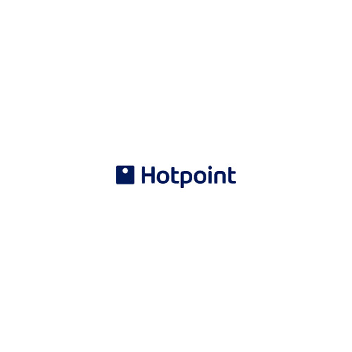 Hotpoint Ariston WMG 922B EU #2
