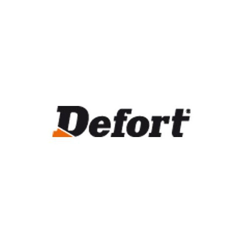 Defort DID-501-B #6