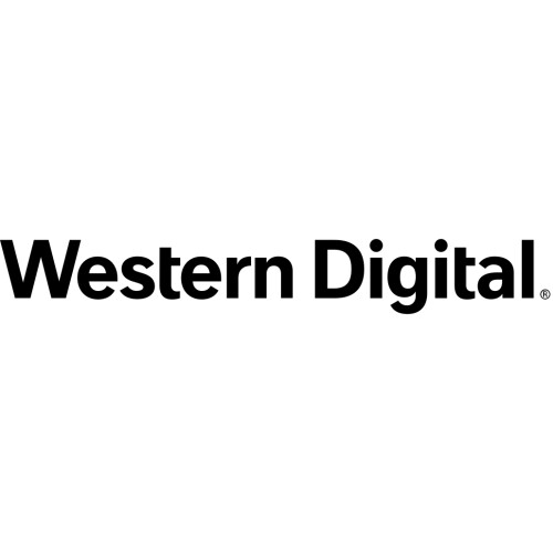 Western Digital My Book Studio - 5