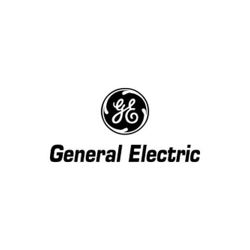 General Electric X450 #1
