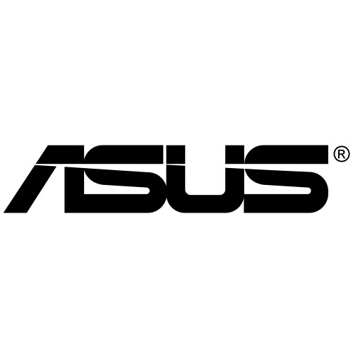 Asus Touch VT168H - 2