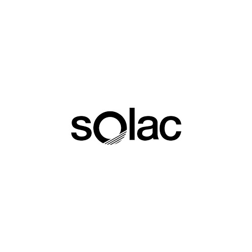 Solac Memory PD7622 #2