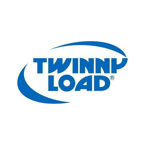 Twinny Load Traditional C #1
