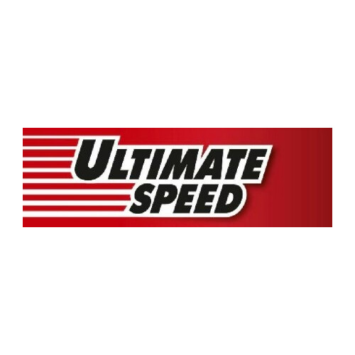 Ultimate Speed ULGD 3.8 A1 #2