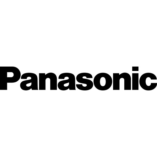 Panasonic EW-DP52 #1