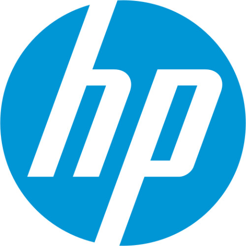 HP Officejet 150 #2