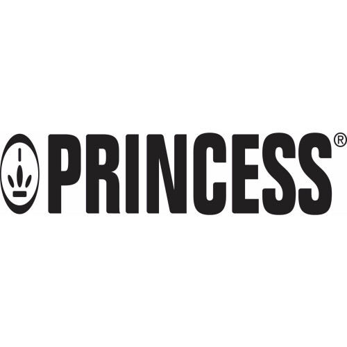 Princess Nice Price 242007 #2
