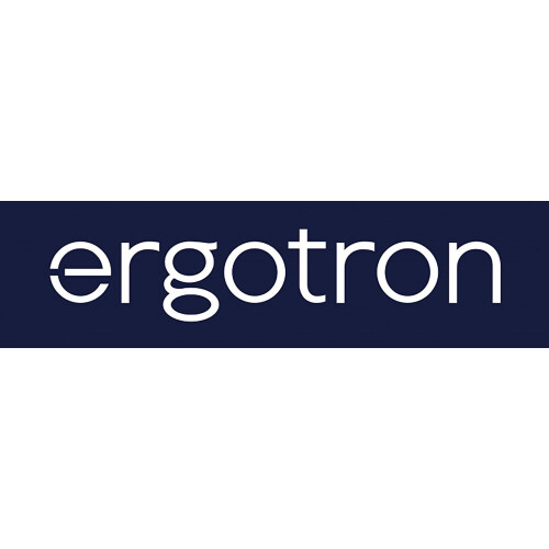 Ergotron Large Utility Shelf #5
