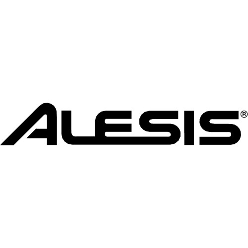 Alesis Monitor One Active 520 #2