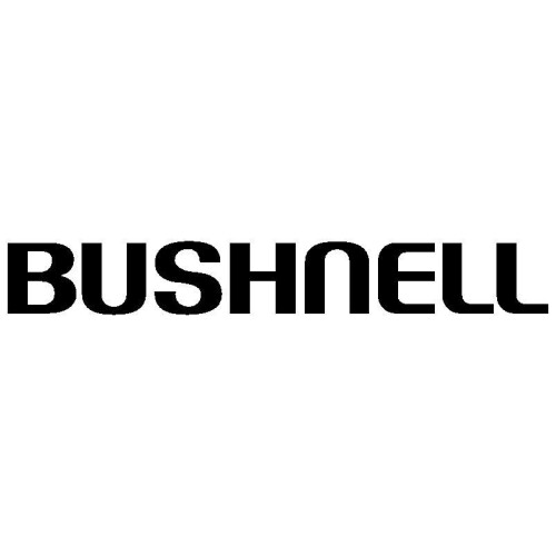 Bushnell Imageview 118000 #1