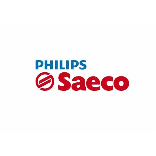 Philips Saeco Xelsis SM7683 #3