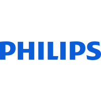 Philips Viva Collection HD2630 - 2