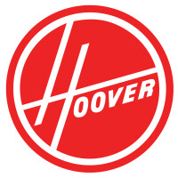 Hoover CP71_CP43011
