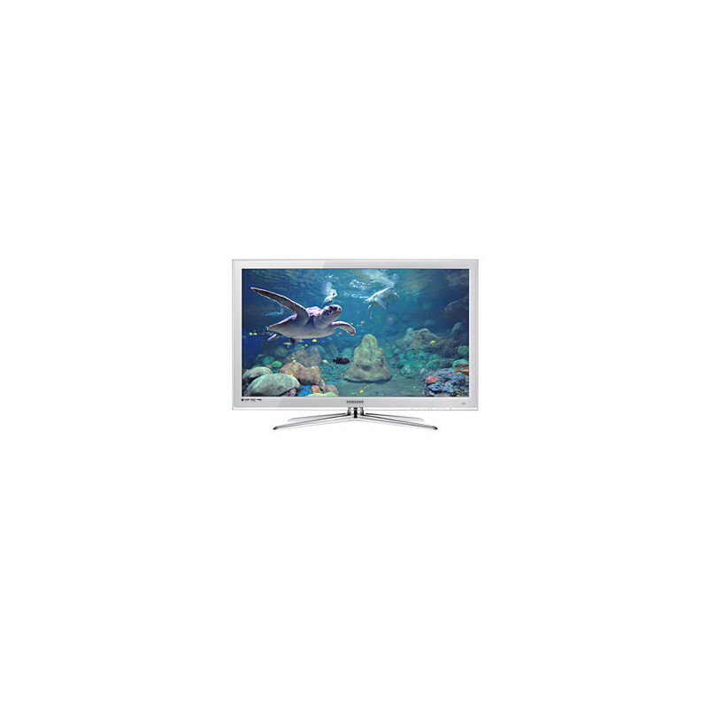 Samsung UE40C6510UK #1