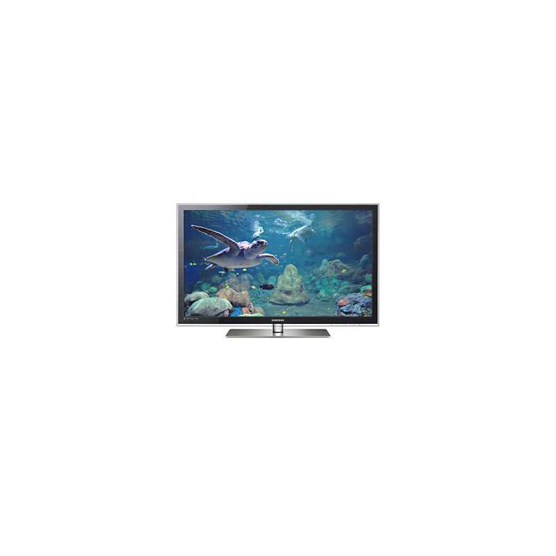 Samsung UE46C6505UK #1