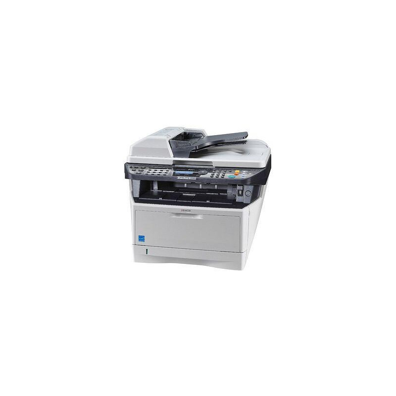 KYOCERA ECOSYS M2535DN DRIVERS FOR WINDOWS XP