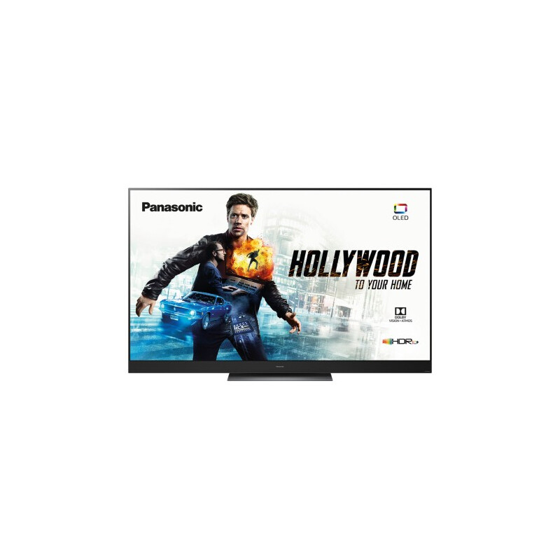 Panasonic TX-65GZ2000E #1